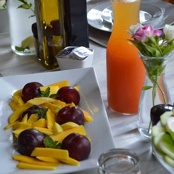 http://www.bailliesmanor.co.za/wp-content/uploads/2016/04/Breakfast.jpg
