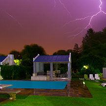 http://www.bailliesmanor.co.za/wp-content/uploads/2016/07/BM-Lightning-2.jpg