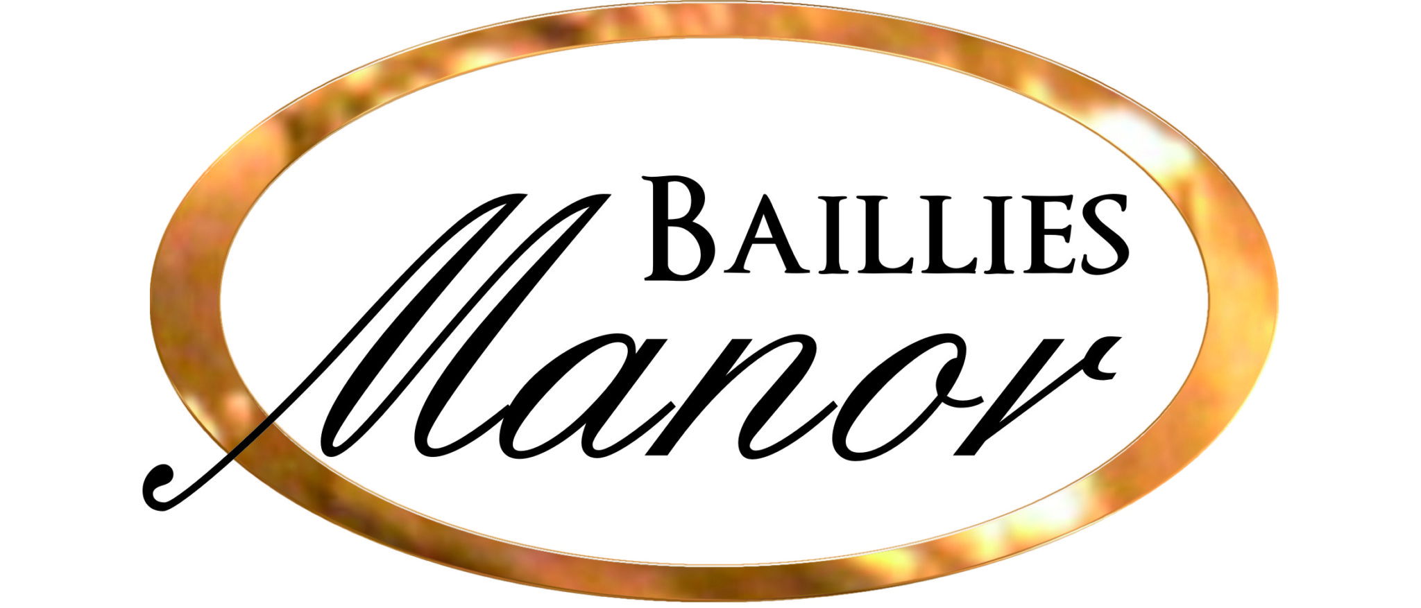 Baillie's Manor Guest House