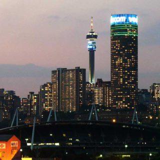 http://www.bailliesmanor.co.za/wp-content/uploads/2016/07/Johannesburg-1-320x320.jpg