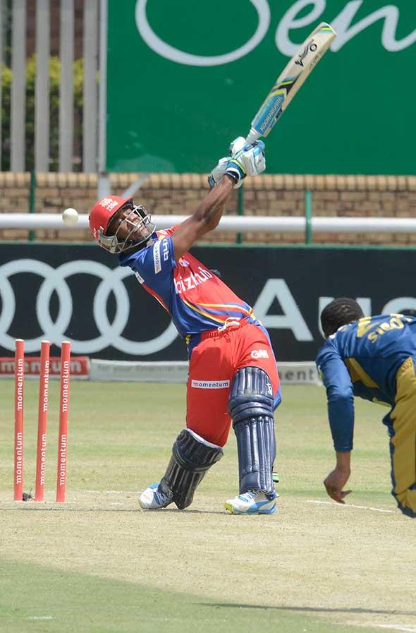 https://www.bailliesmanor.co.za/wp-content/uploads/2016/02/Senwes-Cricket-1.jpg