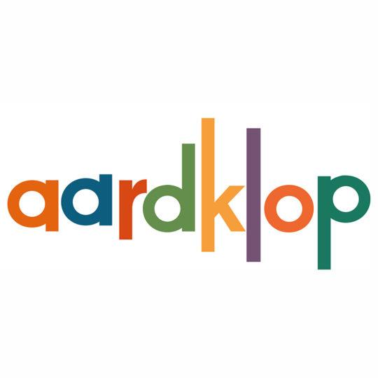 https://www.bailliesmanor.co.za/wp-content/uploads/2016/03/Aardklop-Logo-1-540x540.jpg