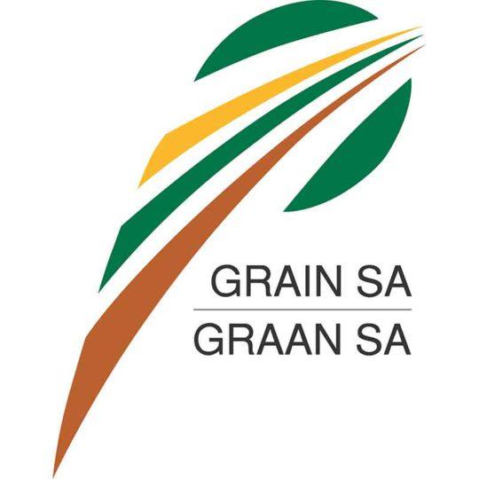 https://www.bailliesmanor.co.za/wp-content/uploads/2016/03/Grain-SA-Logo-1-540x540.jpg