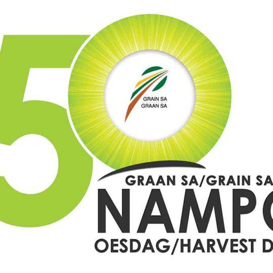 https://www.bailliesmanor.co.za/wp-content/uploads/2016/03/Nampo-50-Logo-1-540x540.jpg