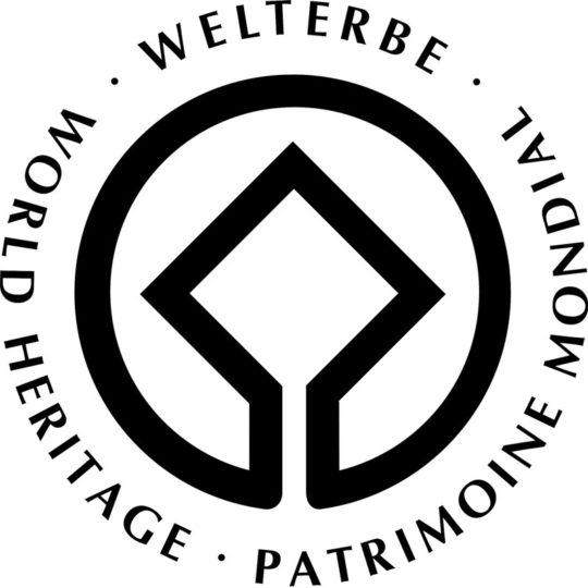 https://www.bailliesmanor.co.za/wp-content/uploads/2016/03/Unesco-Logo-540x540.jpg