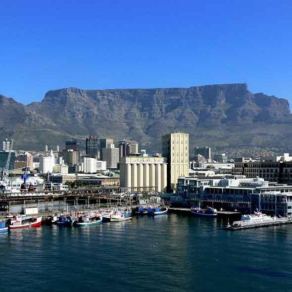 https://www.bailliesmanor.co.za/wp-content/uploads/2016/07/Cape-Town.jpg